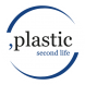 plastic-second-life-certification-logo
