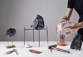 tera-Metamorphism-Shahar-Livne-Design-Academy-Eindhoven-Photograph-by-Ronald-Smits