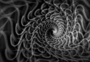 tera-circula-design-guide-spiral-on-cloth-Frank-Cone-Pexels