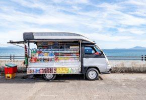 tera-truck-plastic-sangga-rima-roman-selia-nem-unsplash